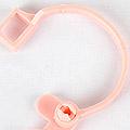 A33.(EBL)小布專用.U形桿+旋轉盤配件組 # 嬰兒粉